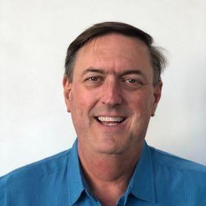 Brian Cantoni profile picture