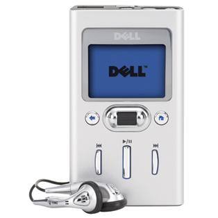 Dell DJ30