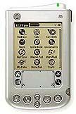 Palm i705 Handheld