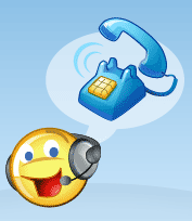 Yahoo! Messenger 7.5